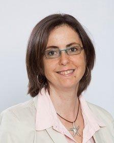 Dr. Henia Lichter
