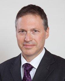 Dr' Isaac Izenman