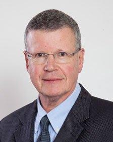 Prof. Israel Kremer