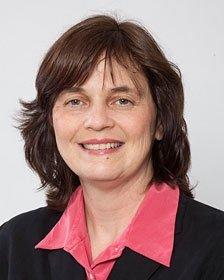 Prof' Irit Barequet